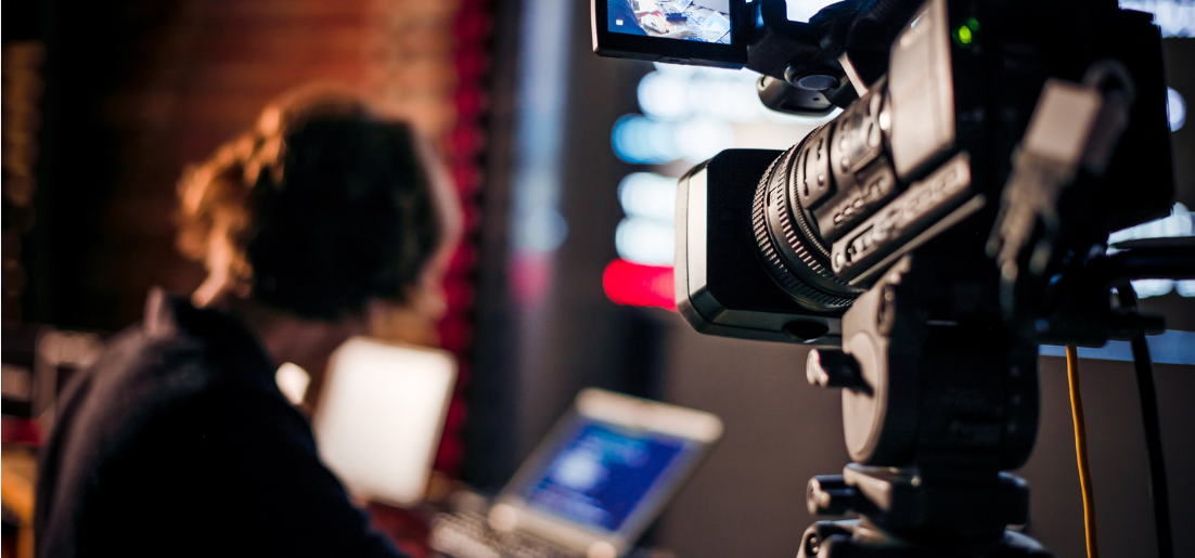 Reliable Information Regarding Video Production