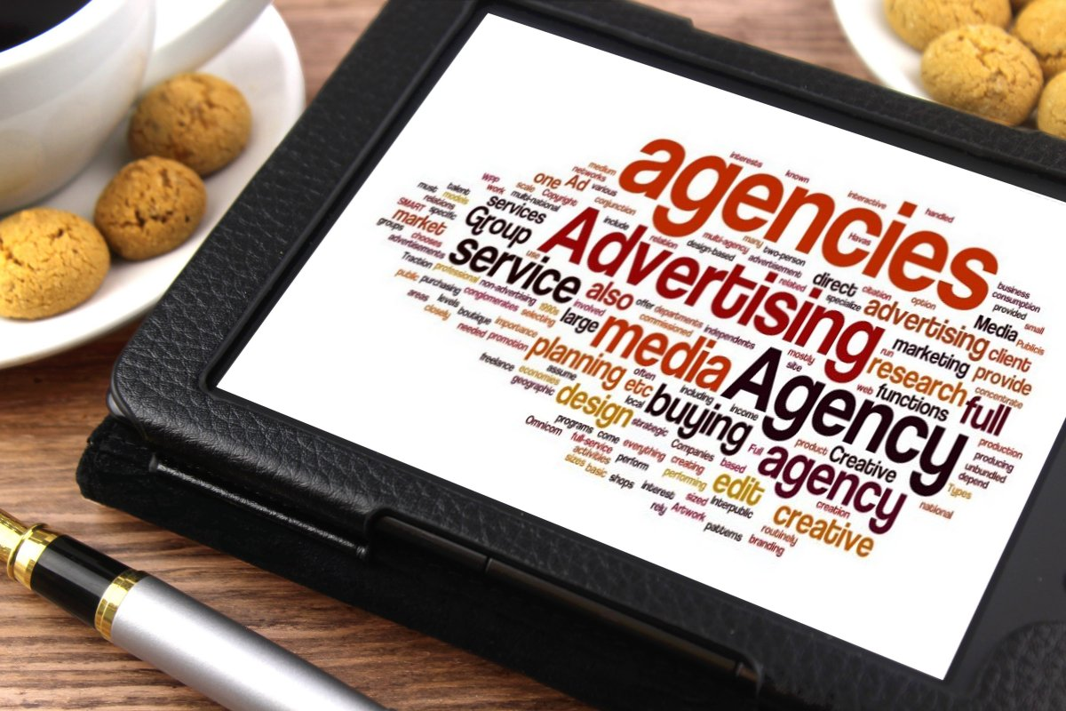 Techniques Used By Advertising Agencies