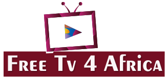 Free Tv 4 Africa