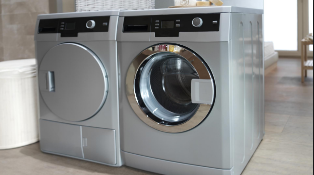 How And Where To Get The Best Quality Washing Machine Spare Parts From Online With The Best Quality Stuff