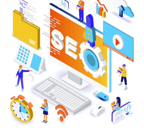 Is It Helpful to Hire a Digital Marketing Agency for Your Business? post thumbnail image