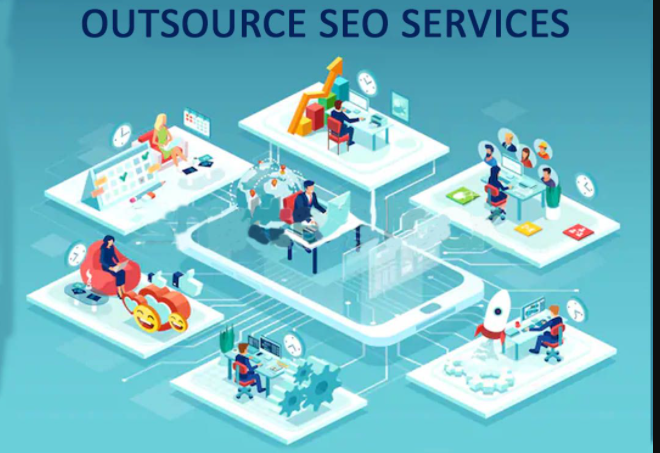 Reseller Programs to Outsource SEO Services post thumbnail image